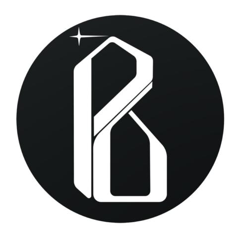 16B6 Logo v1.4