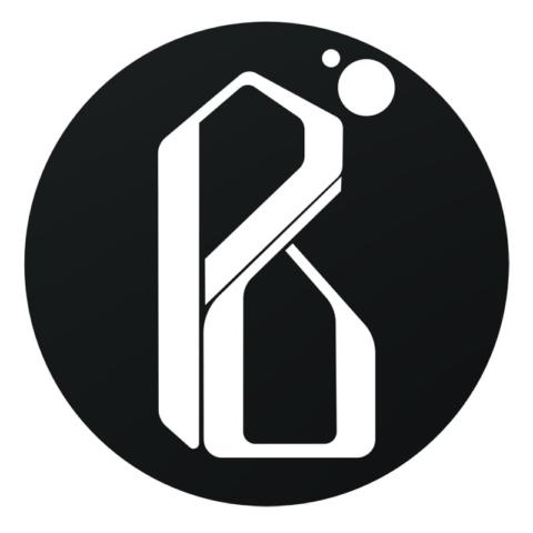 B6 Logo v1.1