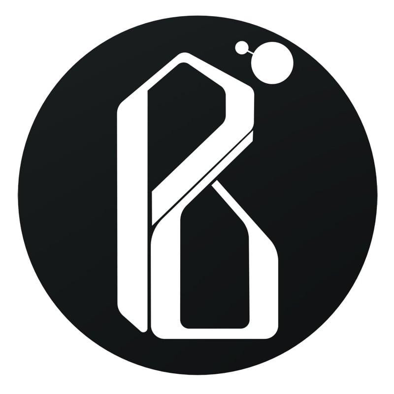 B6 Logo v1.2