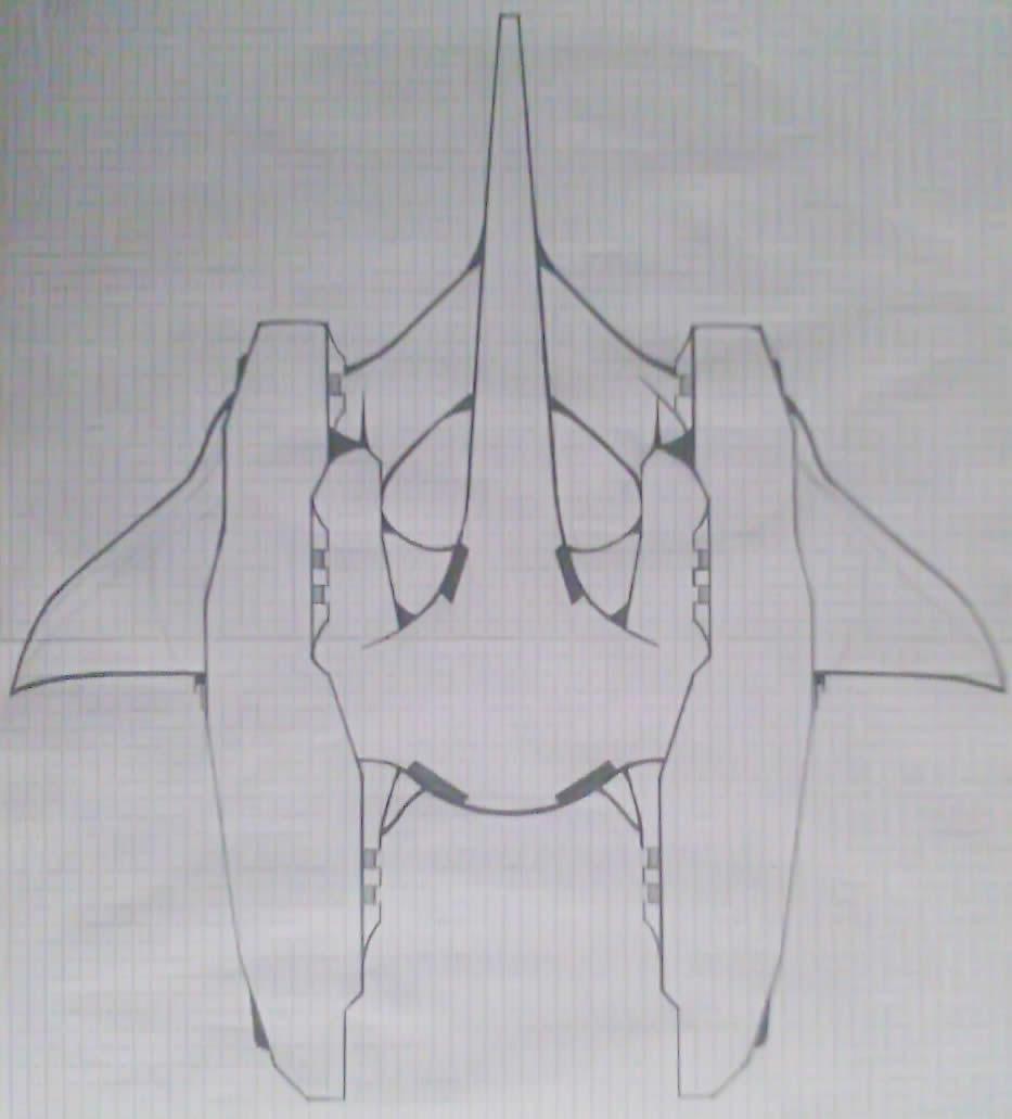Tavair small carrier concept 1