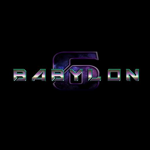 37-я серия: «Теория выживания» - Babylon 6